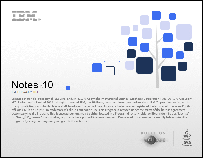 Domino V10 – Key improvements that could entice old customers