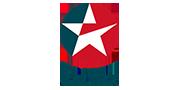 Primaxis client Caltex