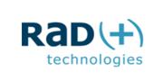 Primaxis Partner RAD+