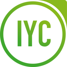IYC incident management logo