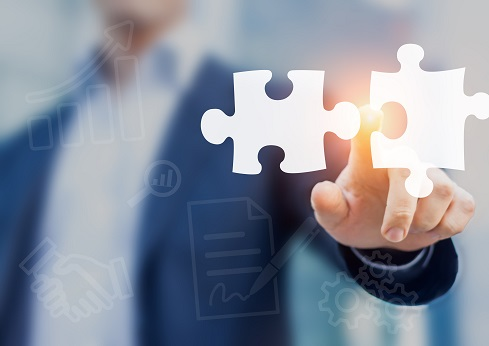 The Dynamic Role of IT During a Merger and Acquisition